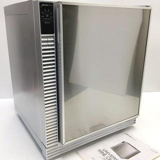 デバイススタイル deviceSTYLE ワインセラー UD-12...