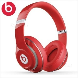 Beats Studio 2.0 Wired OverEar He...