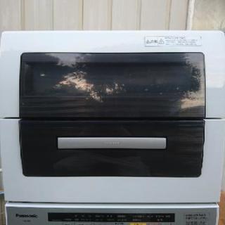 パナソニック  食洗機  食器洗い乾燥機 NP-TR7