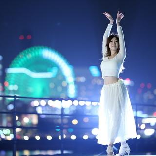 5/27(日) 15時〜✨バレエ×ピラティスの最新エクササイズ&ス...