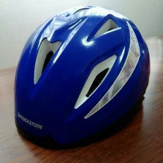 こども用自転車ヘルメット