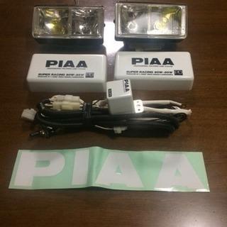 P I A A940ランプセット