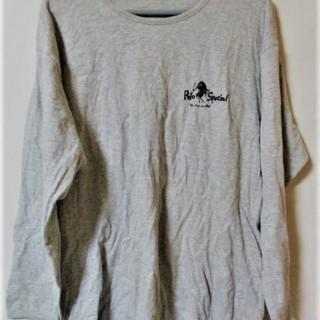 Polo Tシャツ L 少シミあり
