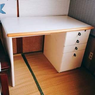 KUROGANE 勉強机2