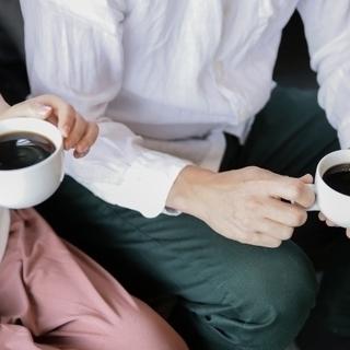 【締切間近】moriwakuコン カフェで気軽に男女の出会い~軽食...