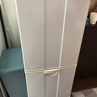 ハイアール 冷蔵庫 2011年式 中古
