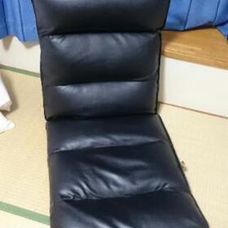値下げしました!1億円座椅子 VEGA CORPORATION