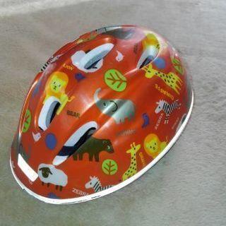 子供用 自転車 ヘルメット