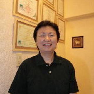 台湾式足つぼを基礎から習う - 美容健康