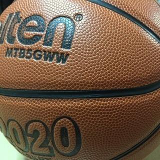 バスケットボールです‼️