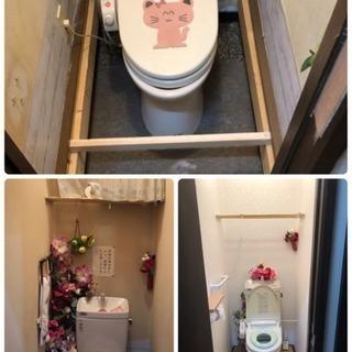 家のリフォーム 畳をフローリングに ツチヤガーデンホーム(埼玉県...