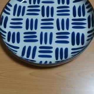 DANSK ダンスク 大皿