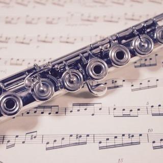 横浜市瀬谷区フルート・ピアノレッスン リデアル音楽教室