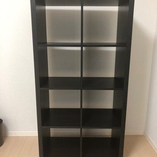 IKEA 収納家具
