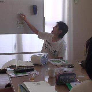 【3ヶ月で目標達成!】TOEICスコアアップ/英検合格プログラム/スピーキング強化 - 那覇市