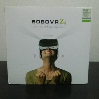 VR ネガネ ゴーグル 4.7~6インチのスマートフォン iPh...