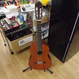 Aria クラシックギター PEPE  PS58  ガットギター...