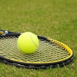 龍ヶ崎市 テニススクール