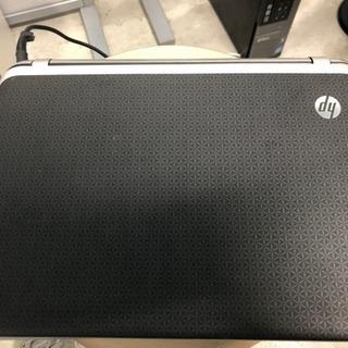 【急募!24日まで】Win8 Pro AMD E1 メモリ2GB ...