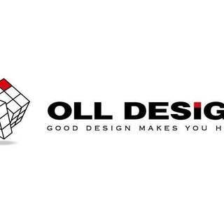 【急募】設計デザイン事務所でグラフィックデザイナー(登用有・有名...