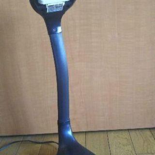 三菱電機照明 蛍光灯卓上スタンドBS3331K − 茨城県