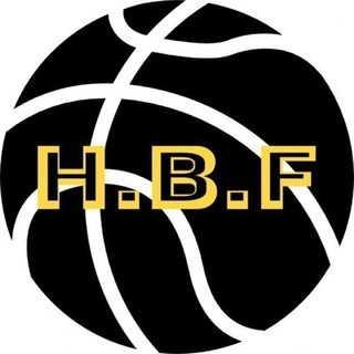 H.B.F-basketball clubの画像