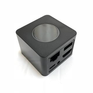 (未使用品)ドングルレシーバー 無線HDMI転送 WIFI対応②