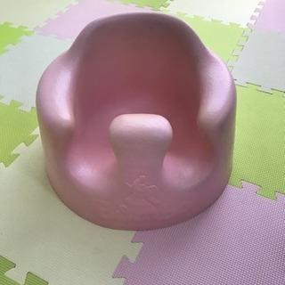 バンボ (薄ピンク)