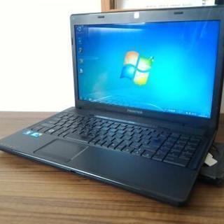 爆速 Intel Core-i5 メモリ4G SSD160G Of...