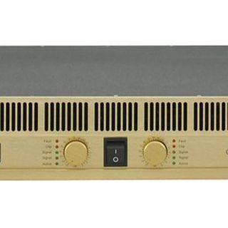 パワーアンブ CLASSIC PRO  / CP1400  ラック...