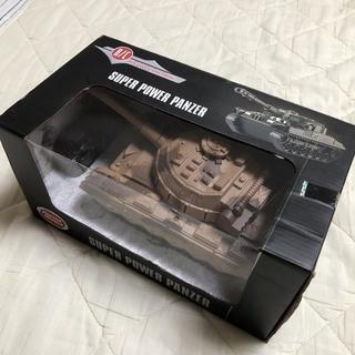 さらに値下げ★新品★戦車ラジコン