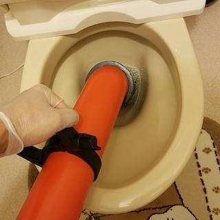 東大阪市の水道屋 水栓水漏れ、水栓交換、トイレつまり、トイレ水漏...
