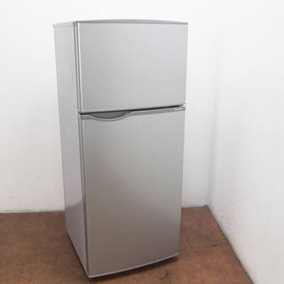 保証6ヵ月 2017年製 美品 冷蔵庫 キャスター付 EL41