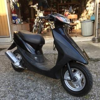 ディオaf35  2サイクル  50cc  中古