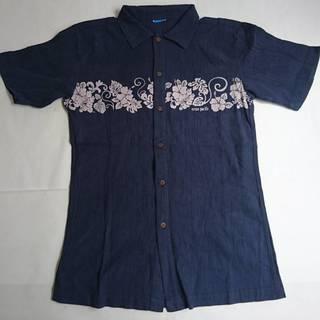046522e192816 ウェディングドレス 吉川ひなの (かな) 板橋の服 ファッションの中古 ...