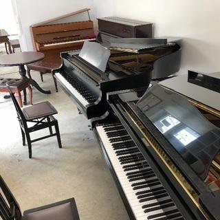南国ピアノスタジオ