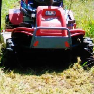 草刈り 雑草 1,000坪以上30%引き6月末迄
