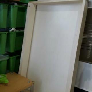 イケア SUNDVIK チェンジングテーブル/ホワイト00224665