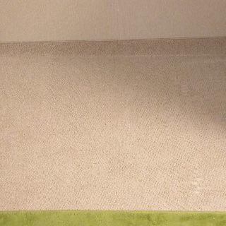 【絨毯】アイボリー、ダニ防止、抗菌使用