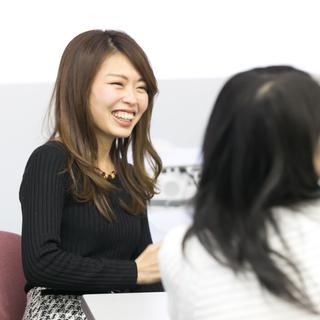 旅行英語を楽しく習得しよう!わくわく英語セミナー(海外旅行編) inウインクあいち - 英語