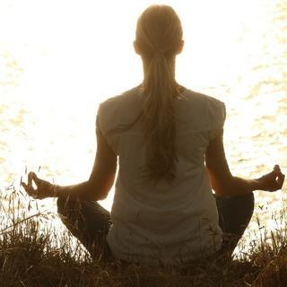ストレスから解放されるスキルはコチラですよ