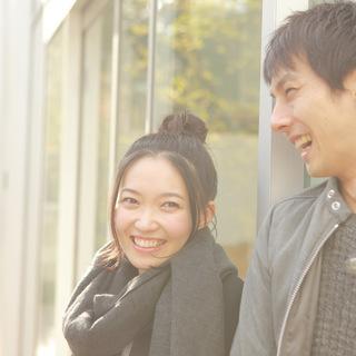 20代・30代の独身女性の方へ。静岡で安心安全な出会いを。