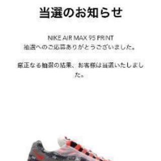 【国内正規品】29cm Nike air max 1 We Lov...