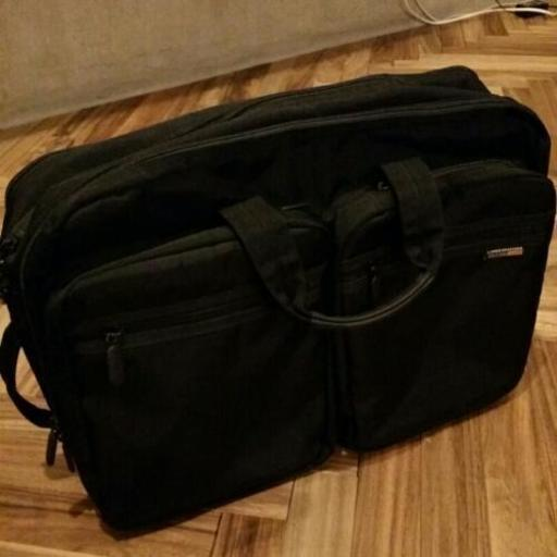 9b0b36ebec40 ビジネス3wayバッグ (たもりた) 大阪のバッグ《リュックサック》の中古 ...