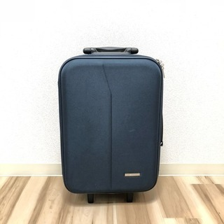スーツケース キャリーバック
