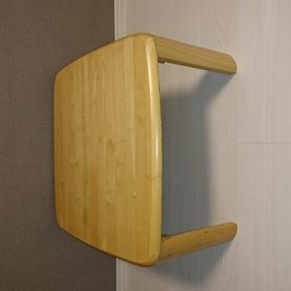 【無料0円】折りたたみ式 テーブル...