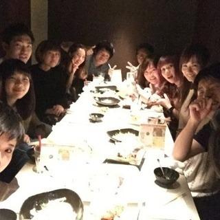[最終募集]アカペラで仲間を作ろう in大阪