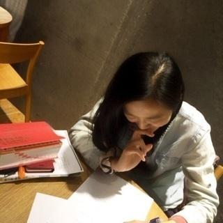 日本語能力試験(JLPT)対策レッスン