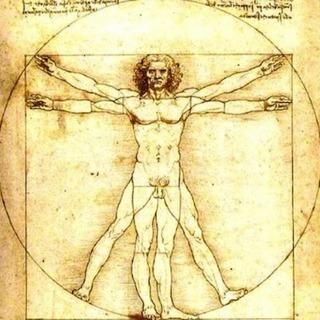 潜在意識&キネシオロジー講座の画像