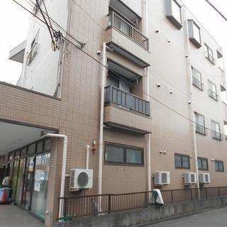 貸マンション セキネハイツ402 賃料190000円 礼金0敷金0...